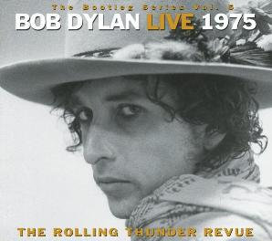 Bob_Dylan_-_The_Bootleg_Series,_Volume_5