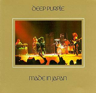 Deep_Purple_Made_in_Japan