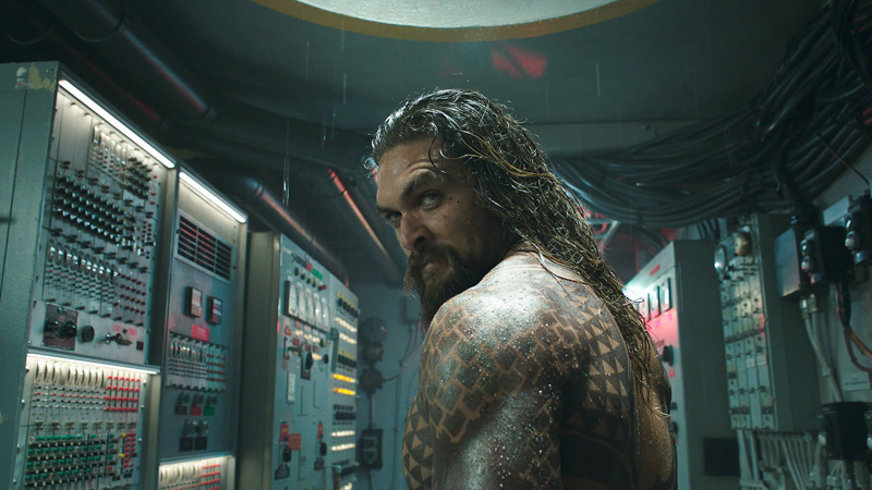 https://i0.wp.com/www.ilpost.it/wp-content/uploads/2019/01/momoa-1.jpg?ssl=1