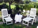 Relax, amici e del buon vino