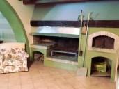 Un forno per far uscire il pizzaiolo che è in te