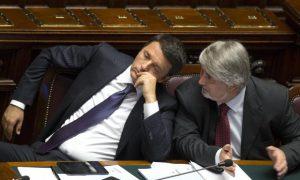 Poletti Renzi Jobs Act cocopro