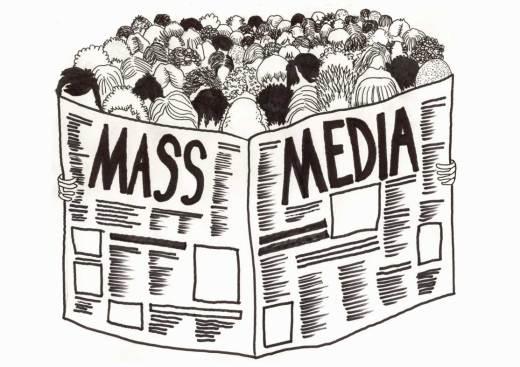 Resultat d'imatges de opinione pubblica