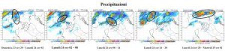 Precipitazioni-ago23-24