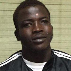 Mamadou_Kamara