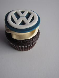 Flickr - clevercupcakes