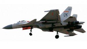 J-15_squali_volanti_cinesi