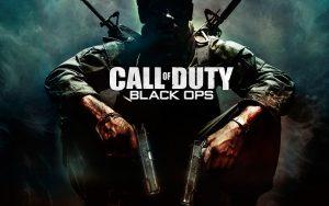 Call-of-Duty-Wallpaper-Desktop_7