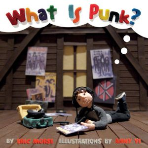what_is_punk_1