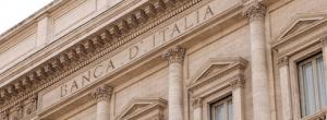 legge bancaria banca italia