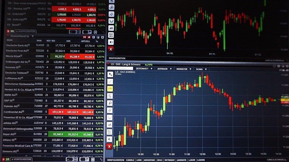 Quali sono le migliori coppie su cui investire nel mercato forex italiano?