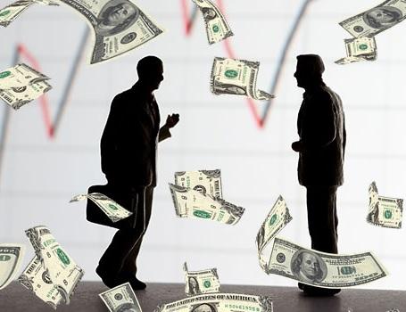 Credit Default Swap: così la Finanza specula sui debiti delle nazioni