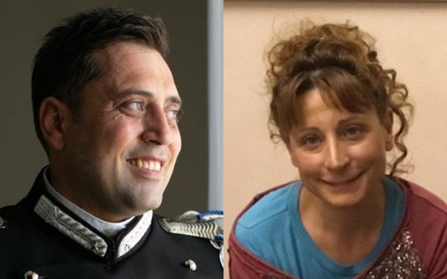 Radiata dall'Ordine dei giornalisti la prof che insultò carabiniere ucciso
