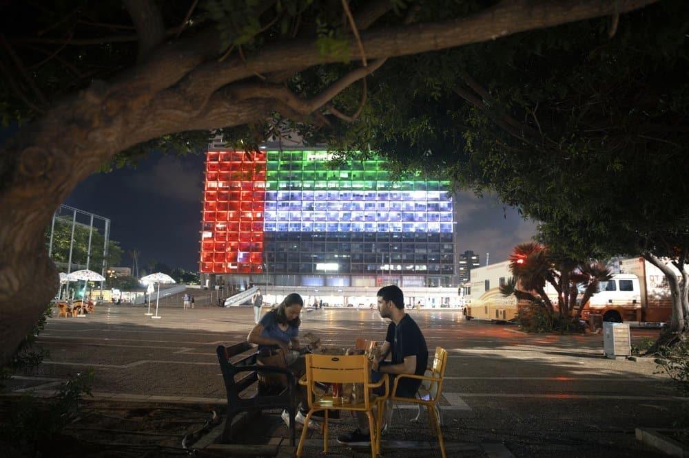 Altro che pace, l'accordo Israele-Emirati annuncia venti di guerra. Ecco perché