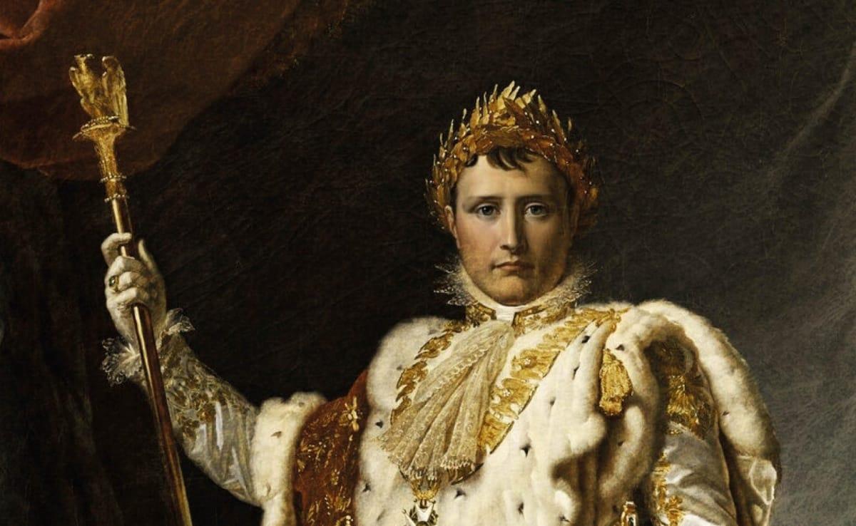 «Napoleone non va celebrato, usava le camere a gas». Il New York Times attacca la Francia