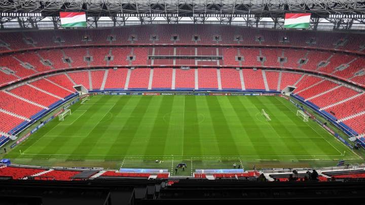 Euro 2020, nella Budapest di Orban l'unico stadio senza restrizioni Covid