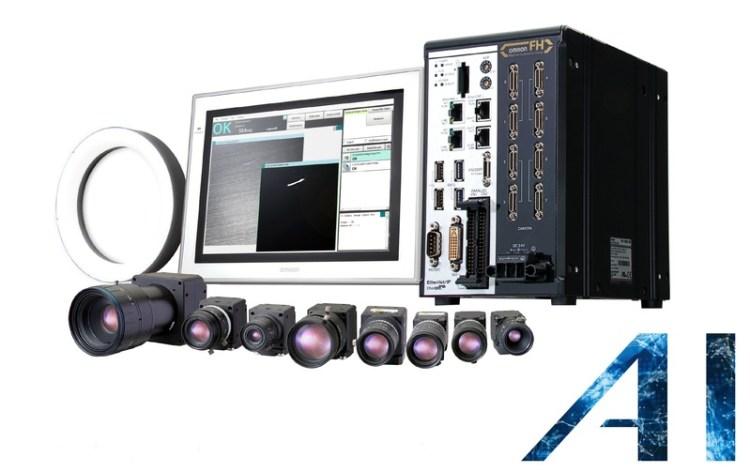 Sistema di visione
