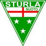 nuoto Sportiva Sturla logo
