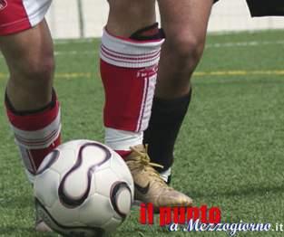 Pugni e calcio, Trivigliano contro Real Supino (Seconda categoria) finisce a Scazzottata