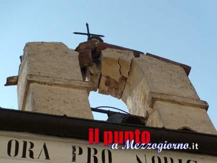 chiesa-laquila1