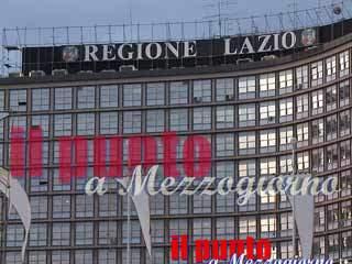 Sanità: Regione Lazio per la provincia di Frosinone 19 concorsi per precari già in atto. 146 unità da assumere fra medici, professioni sanitarie e tecnici