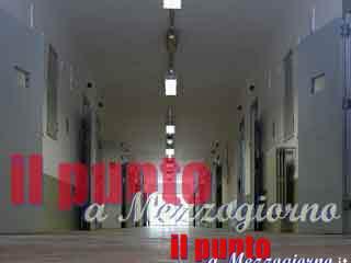 Maxi rissa tra detenuti in carcere a Regina Coeli, il sindacato denuncia il sovraffollamento