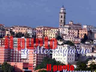 Piano di Gestione a Frosinone, corsi gratuiti di sicurezza da Unione Artigiani per aziende che aprono sul terriotorio