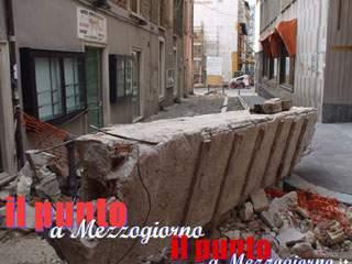 Truffa aggravata e turbativa d'asta negli appalti per la ricostruzione a L'Aquila, sequestrati beni per 2,5 milioni di euro