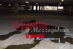 parcheggio-inegneria06