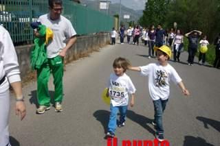 marat7