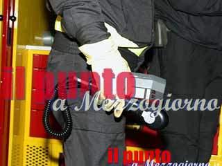 Palazzo comunale evacuato per fuga gas a Frosinone, ma era carcassa animale in putrefazione