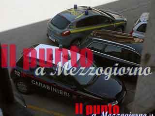 Da Frosinone ordina di incendiare centro benessere a Brescia, arrestato 58enne