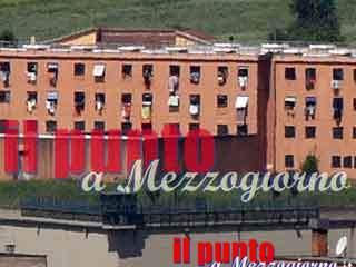 Omicidio Morganti: ordinanza di custodia cautela in carcere per Franco Castagnacci