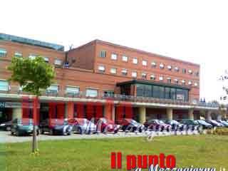 Sanità nel Lazio, la Regione abolisce il ticket. Almeno non si paga
