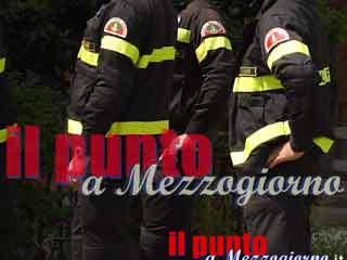 Donna trovata morta in casa a Cassino, si propende per le cause naturale