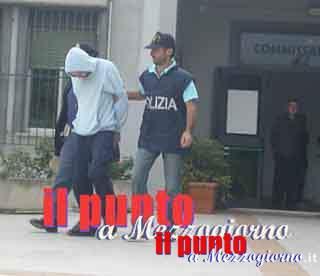 Operazione antiterrorismo tra Roma e Latina, 5 arresti