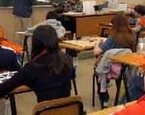 """Scuola, il Ministro Azzolina Scrive al personale scolastico: """"siate fieri del lavoro fin qui svolto"""""""