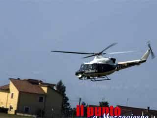Pronti ad assaltare la gioielleria ad Alatri, ma trovano i carabinieri