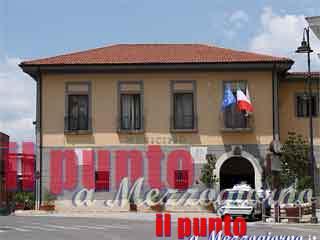 Sindaco amministratori e tecnici arrestati a Cervaro, pilotavano la gara e chiedevano assunzioni