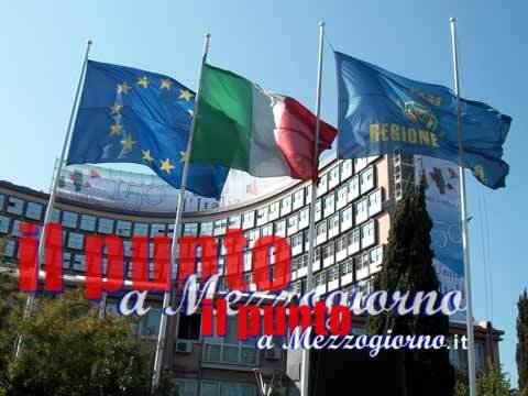 Regione Lazio, più semplici le pratiche d'invalidità per i pazienti oncologici