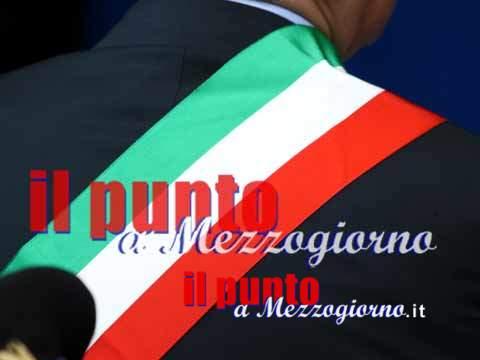 Comunali 2015, i sindaci eletti in provincia di Frosinone