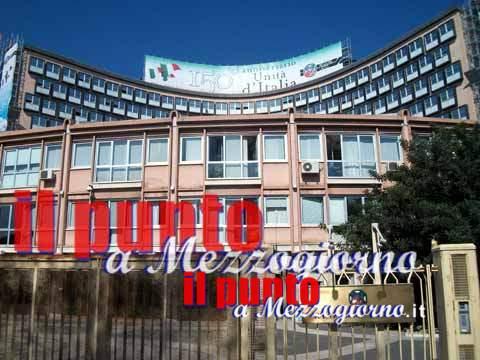 Commissariare la Regione Lazio su gestione rifiuti, lo chiedono 12 comuni al ministero