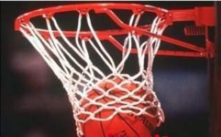 Basket serie C Silver: Serapo supera Santa Severa e si assicura la Promozione