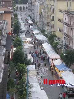 Cassino – Torna dopo due anni la festa di San Giovanni