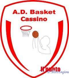 Basket Cassino, arriva una delle capoliste Stelle Marine