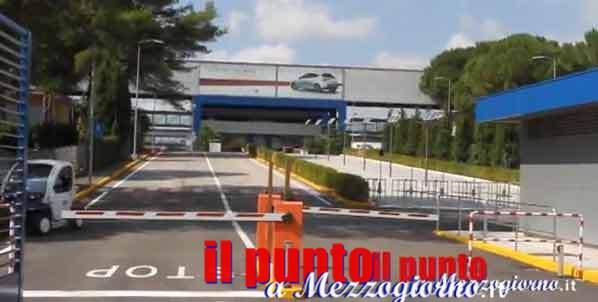 Maltempo, treni fermi sulla Roccasecca Sora e ferma per un turno anche la Fiat