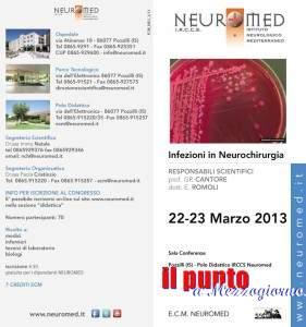 Brocheure_infezioni_neurochirurgia_fronte-1