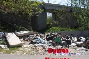 rifiuti-cervaro