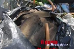 rifiuti-cervaro01
