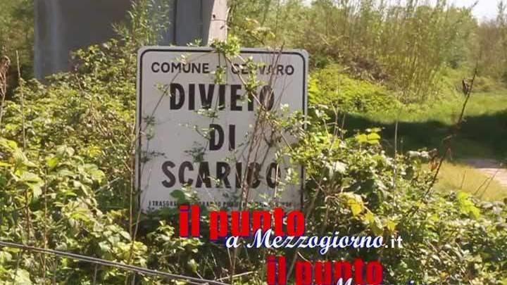 Cassino, domenica 15 aprile  giornata ecologica in campo Miranda